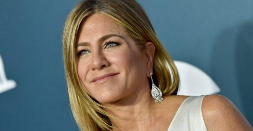 Jennifer Aniston Hollywoodon kívül keresi a szerelmet