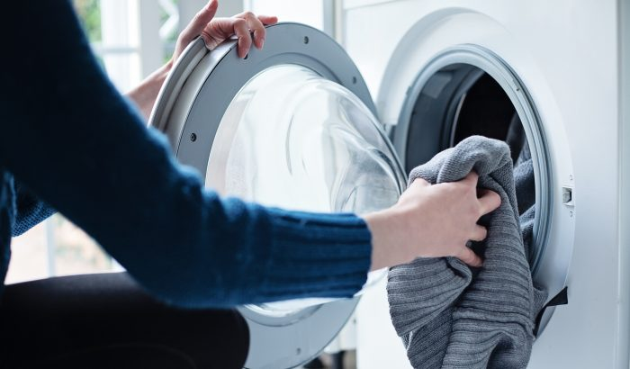 5 dolog, amiről nem gondolnánk, de mosógépben is mosható