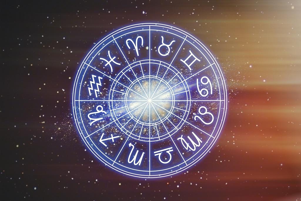 Ezek a csillagjegyek folyton feszültek
