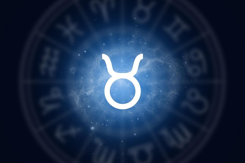 Ezek a Bika csillagjegy legjobb tulajdonságai