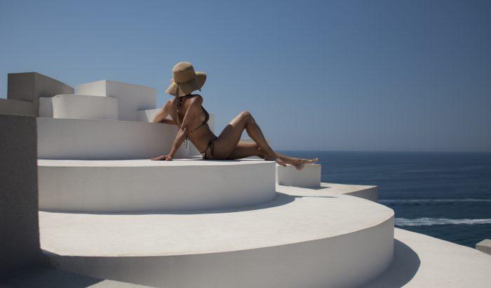 Milyen hatással van a nap a bőr öregedésére?