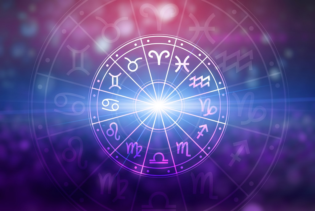 Ezeknek a csillagjegyeknek van a legnagyobb szüksége a dícséretre a horoszkóp szerint