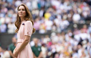 Ezek a brit királyi család kedvenc parfümjei