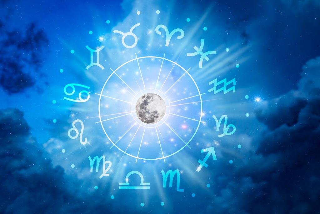 Ilyen programot csinálj őszre a csillagjegyed szerint