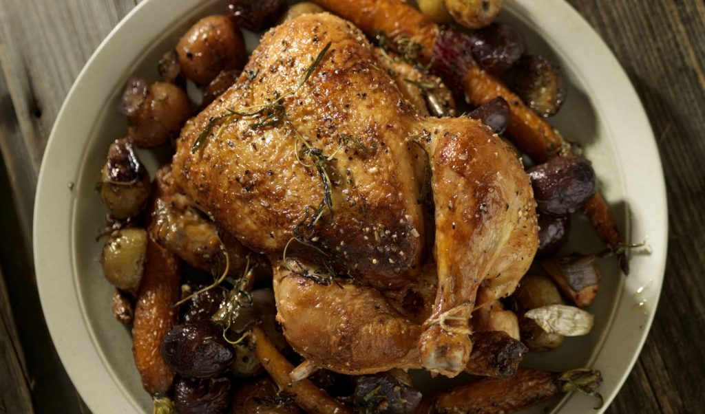 csirke-recept-osz-szolo-kecskesajt-dio