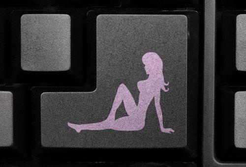 Így befolyásolta az escortok és a szexmunkások életét az OnlyFans elsöprő sikere