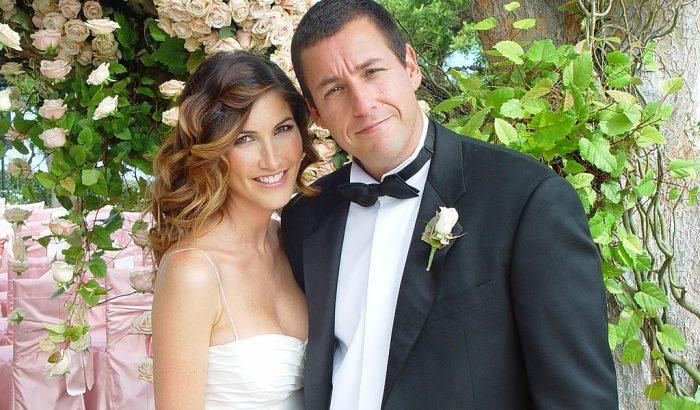 Ezek a hírességek a rajongóikkal házasodtak össze