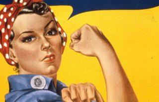 Mit kíván a marieclaire.hu szerkesztősége: 10 női téma, amivel a pártoknak foglalkozni kellene