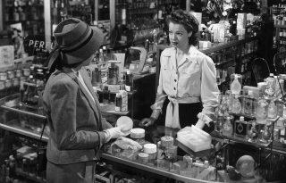 Érdekességek, amiket biztosan nem tudtál a parfümökről
