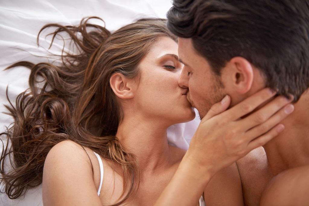 A 3 legviccesebb szexpóz