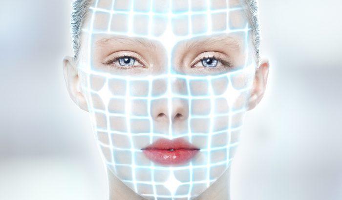 Szép új világ: a bőrápolás jövője