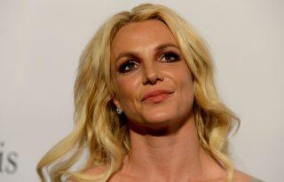 Britney Spears apja 2 millió dollárt kérne, hogy eltűnjön a színről