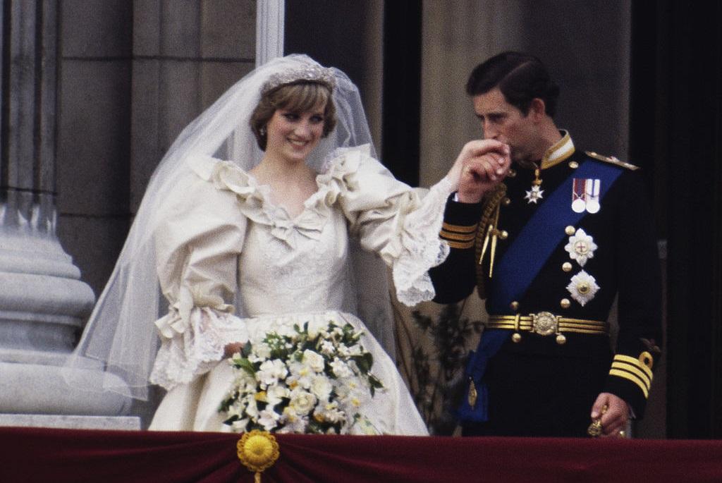 6 illemszabály, amit be kell tartani a királyi esküvőkön