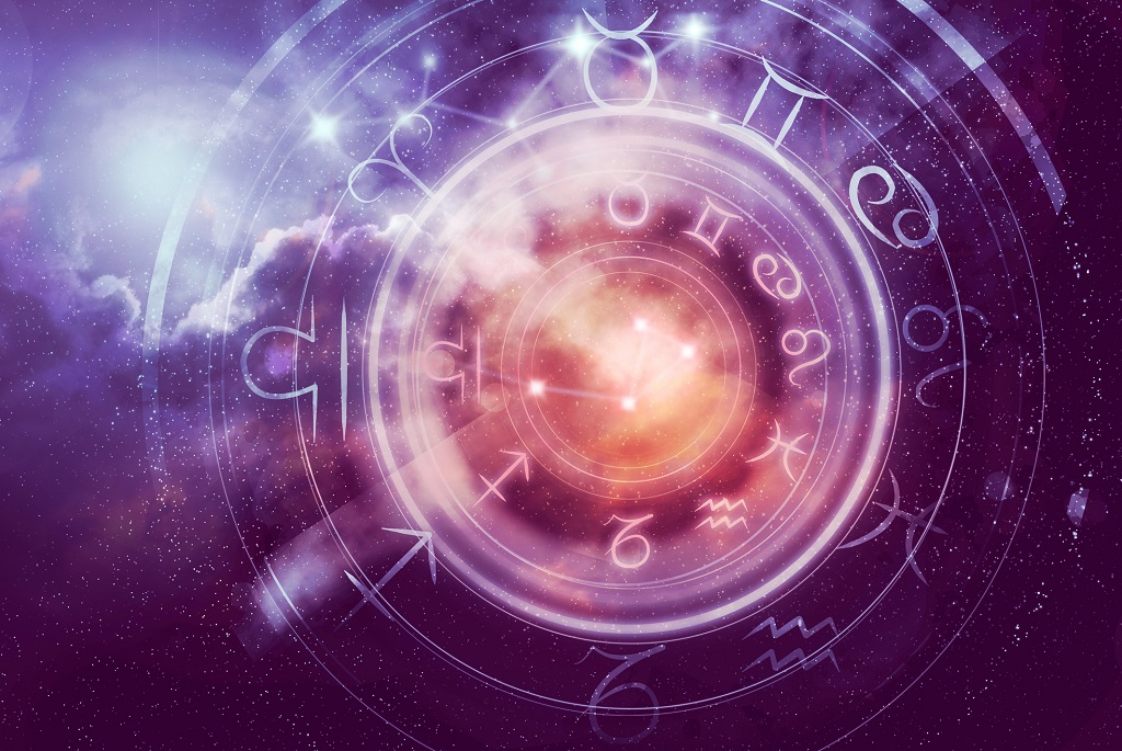 A Skorpió csillagjegy legkülönlegesebb tulajdonságai