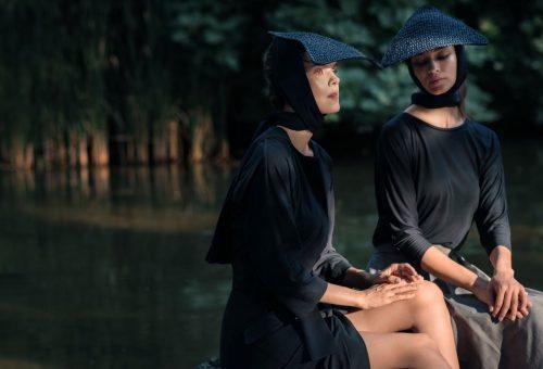 Francia sikk ázsiai minimalizmussal keverve – itt a legfiatalabb magyar ökomárka, a Nifty Unit