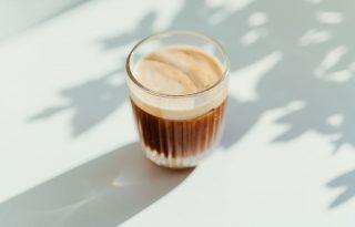 5 dolog, amit mindenképpen tegyél meg, mielőtt lefőzöd a következő kávédat