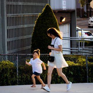 Hogyan válts életmódot elfoglalt anyukaként?