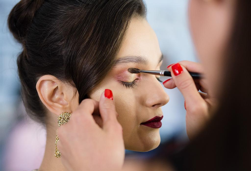 smink-ecset-makeup