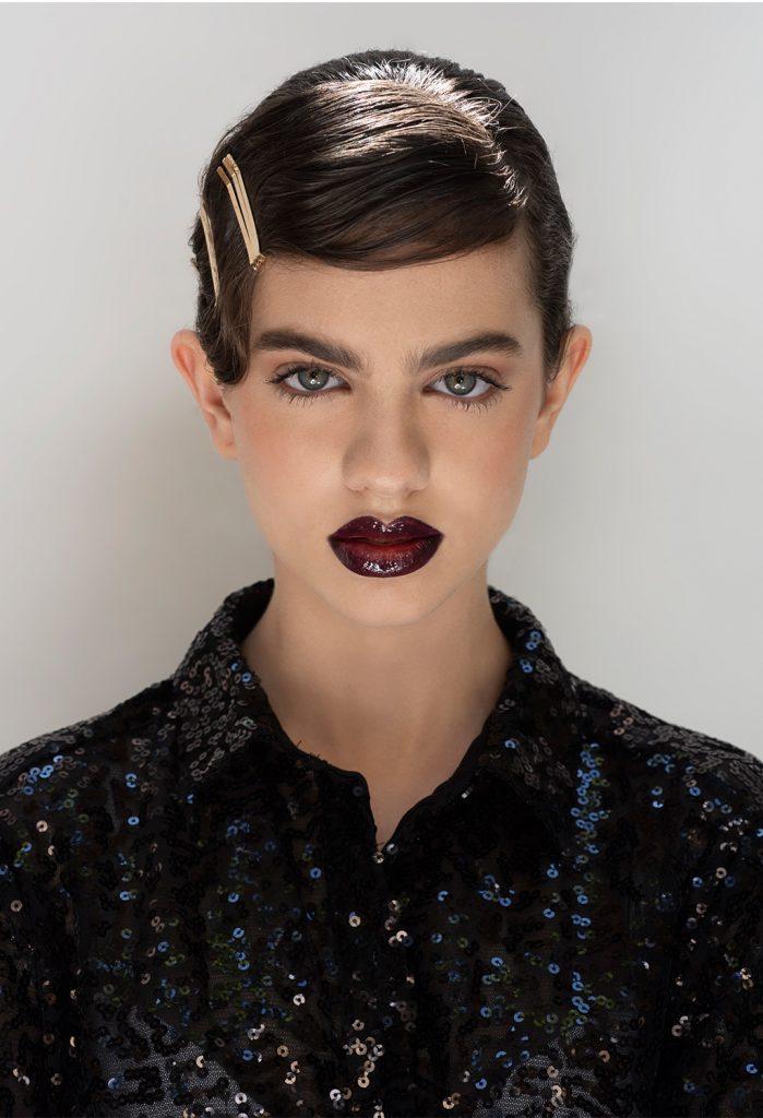 vampire-look-smink