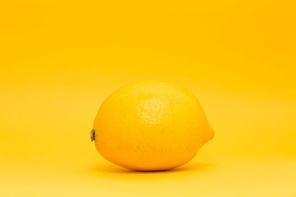 6-teny-sarga-szin