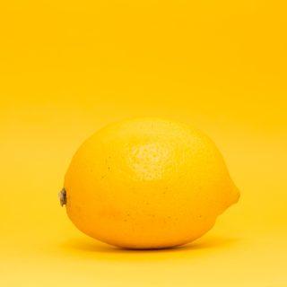 Amikor még a rózsaszín volt a sárga: 6 izgalmas tény a sárga színről
