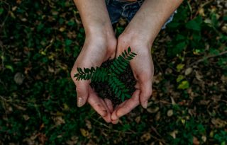 6 apró szokás, amivel erősíthetjük az intuíciónkat