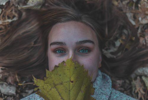 Itt van az ősz, itt van újra: 7 módszer, hogy ne veszítsük el a jókedvünket a szürke időben