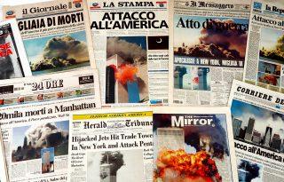 9/11 húsz év után – emlékek a Malév 2001. szeptember 11-i járatáról