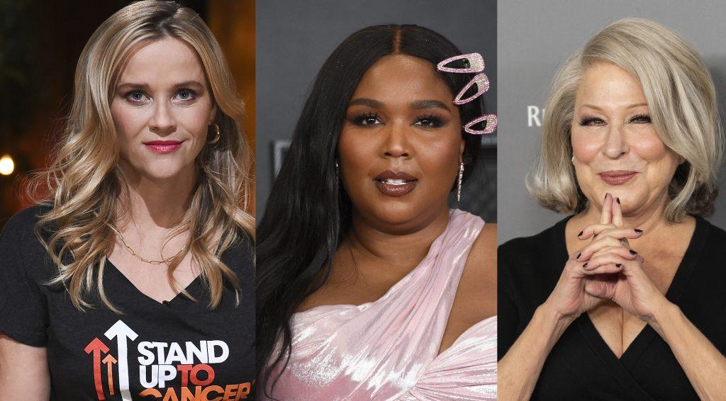 """""""Bojkottálni fogunk"""" – Így reagált Hollywood a szigorú texasi abortusztörvényre"""