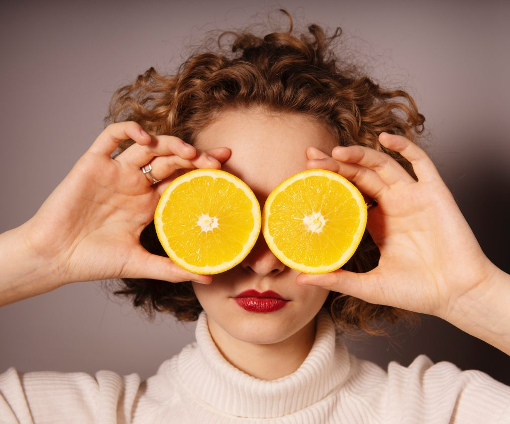 eheto-szepseg-vitaminok
