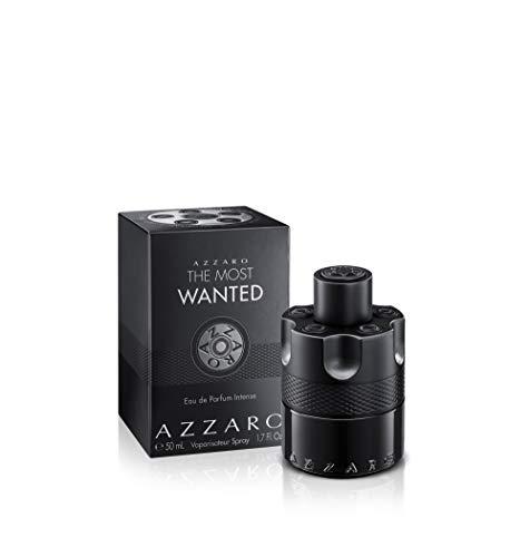 osz-parfum-ferfi-illatok