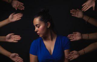 Szomorú képet fest a nők és a munkahely viszonyáról az éves riport
