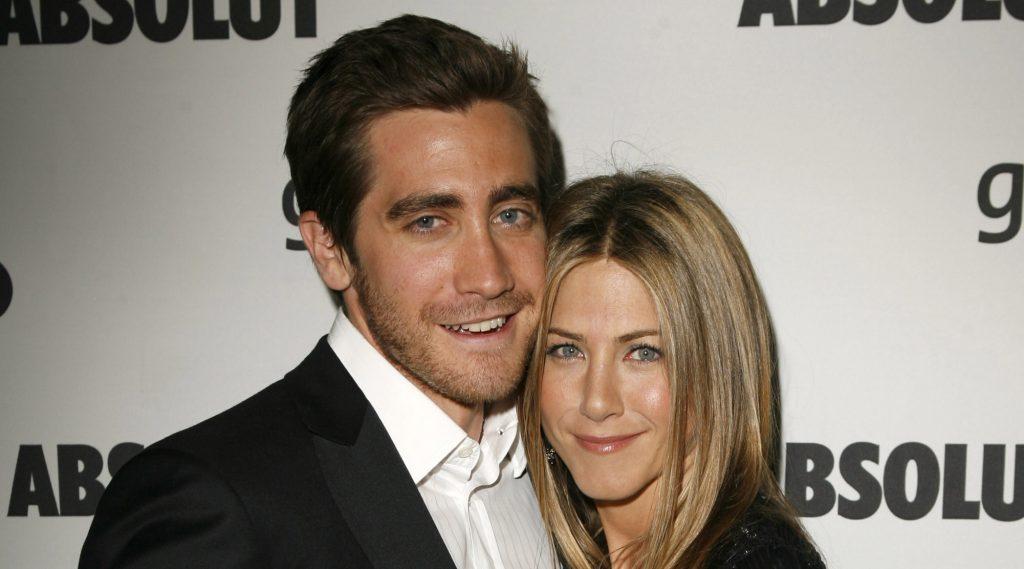 jake-gyllenhaal-jennifer-aniston-szexjelenet
