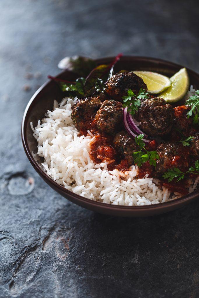 recept-indiai-vajas-csirke-husgolyo