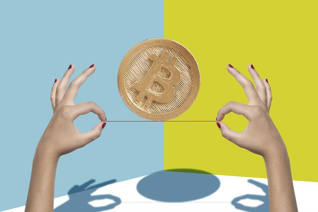 bitcoin-kriptovaluta-nok-penzugy