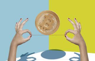 Mi az a kriptopénz, és miért érdemes képben lenned vele?