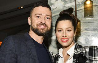 20 éve él Justin Timberlake ebben a 35 millió dolláros mediterrán villában