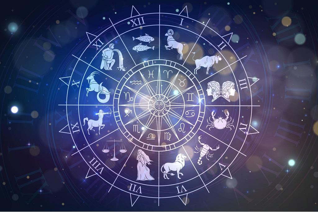 Ezek a csillagjegyek képtelenek egymást elviselni