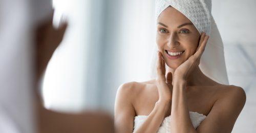 A bőrgyógyászok könyörögnek: ezeket az összetevőket ne keverjük!