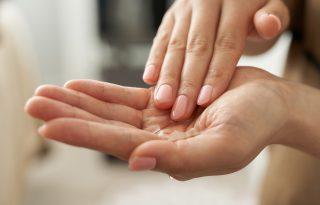 Add a kezed! Csúcsösszetevők és luxuskezelések a kézápolásban