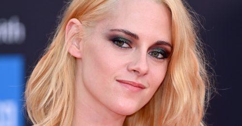 """Kristen Stewart: """"Csak öt igazán jó filmet forgattam a karrierem alatt"""""""