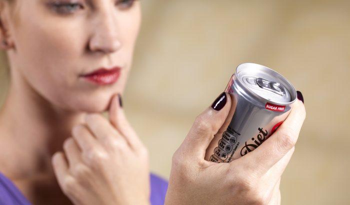 Az édesítőszerek hamis ígérete: így hizlalnak a diétás italok