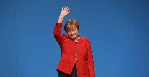 Angela Merkel: a megosztó vezető, aki egy egész korszakot hagy a háta mögött