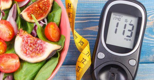 Hagyj fel ezzel a 8 szokással, ha stabilizálni szeretnéd a vércukorszintedet