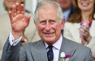 Radikális változás bevezetésére készül Károly herceg a Buckingham-palotában