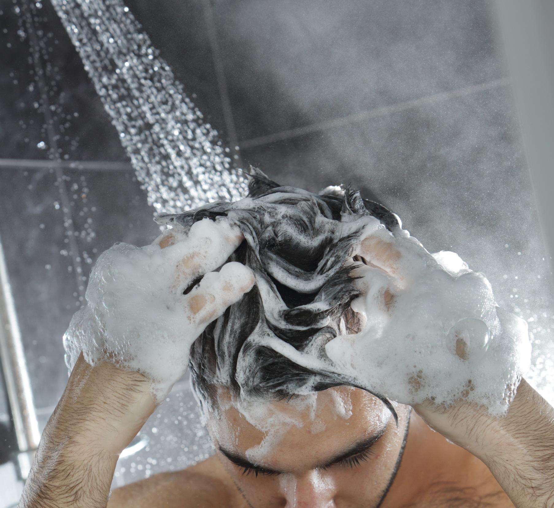 hajhullas-elleni-sampon-ferfiaknak