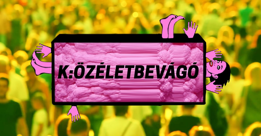 kozeletbevago-katona-jozsef-szinhaz