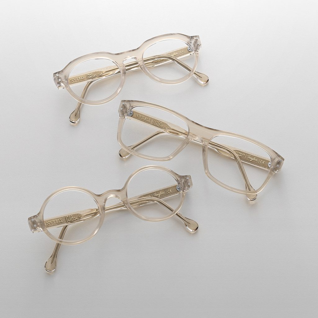 tipton-eyeworks-optics-for-good-fenntarthatosag-dij