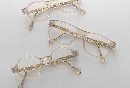 Díjat kapott a magyar szemüvegmárka