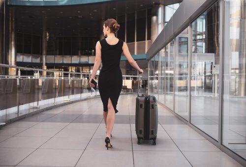 Az ideális útitárs: segít a bajban, kényeztet, szórakoztat, és elfér a zsebedben is